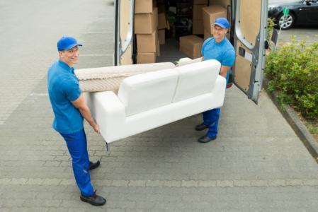 tarifs location monte meuble